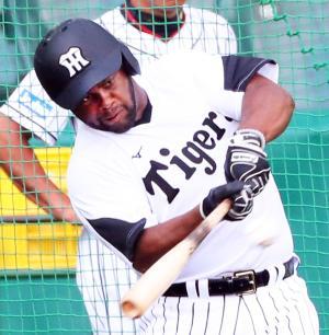 ジェイソン・ロジャース (野球)の画像 p1_4