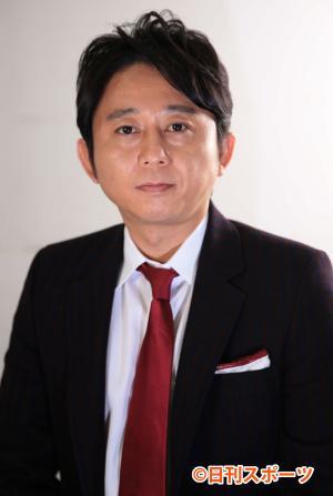 有吉弘行(2013年2月20日撮影)